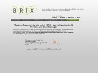 brix-index.net