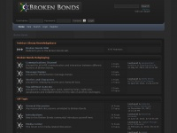brokenbonds.net