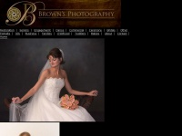 Brownsphotography.net