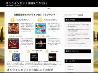 brushindia.net