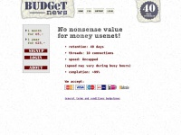 Budgetnews.net