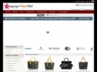 luggagebagsmall.com