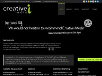 creativeimedia.co.uk