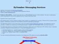 bynumber.net