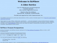 Bywhere.net