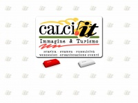 calcipuntoit.net