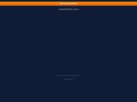 copemaster.com