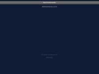 dellevedove.com