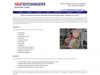 heatexchangers.com