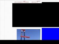 allards-international.com