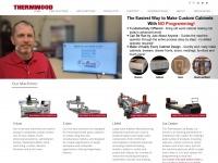 thermwood.com