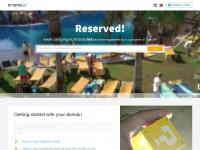 camping-duitsland.net Thumbnail