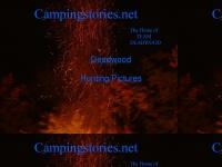 campingstories.net Thumbnail