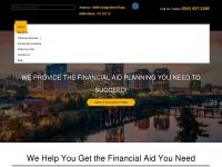 campusfinancial.net Thumbnail