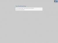 canadacry.net Thumbnail