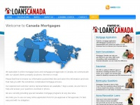 Canadamortgages.net