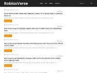 canakkaleilan.net Thumbnail
