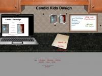 candidkids.net
