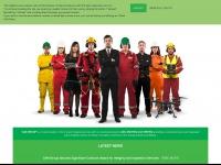 cangroup.net Thumbnail