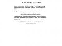 Canigliasshoerepair.net