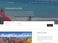 Canj.net