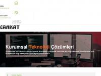 Cankat.net