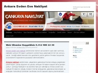 Cankayanakliyat.net