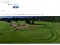 Canmoregolf.net