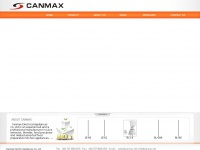 Canmax.net
