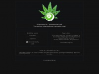 Cannabischat.net