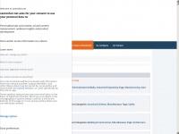 cantonfair.net Thumbnail