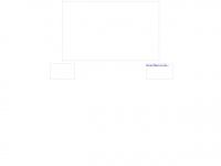 canvasfactory.net Thumbnail