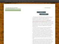 canyoncustom.net Thumbnail