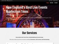 capron.net Thumbnail