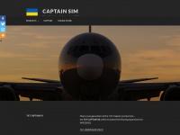 captainsim.net Thumbnail