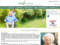 Careinnovations.net