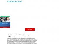 carinsuranceauto.net Thumbnail