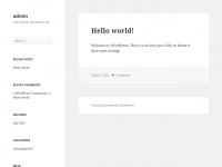carolinawebdesign.net Thumbnail