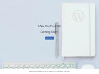 carolinesheriff.net Thumbnail