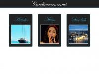Carolinewerner.net
