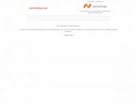 Carolinethaw.net