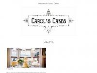 carolscakes.net Thumbnail