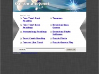 cartomancy.net
