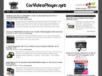Carvideoplayer.net