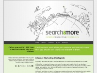 Searchandmore.co.uk