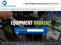 psi-repair.com