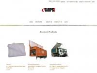e-tarps.com