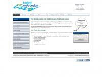 trentwebdesign.co.uk