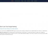atlantawebsites.com