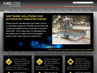 cadcode.com